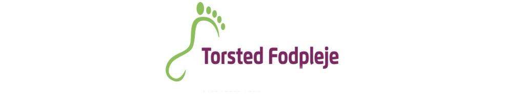 Torstedfodpleje - Horsens